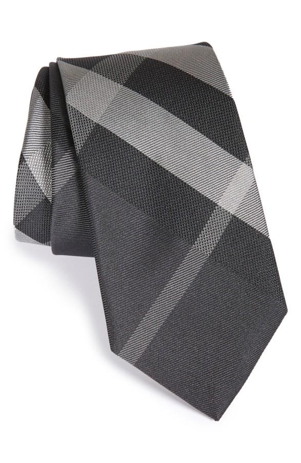 burberry tie.jpg