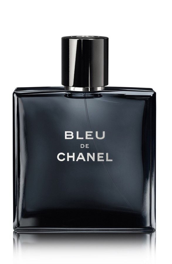chanel cologne.jpg
