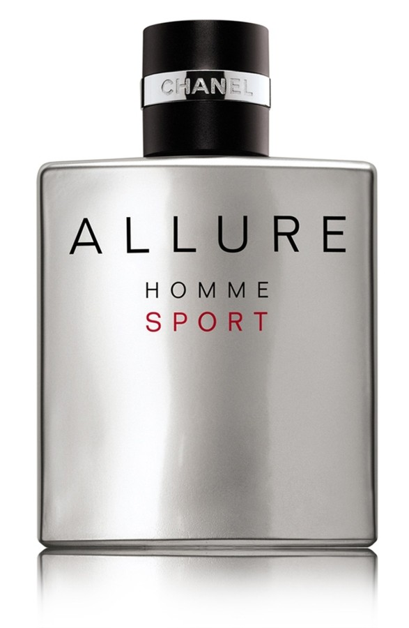 chanel sport cologne.jpg