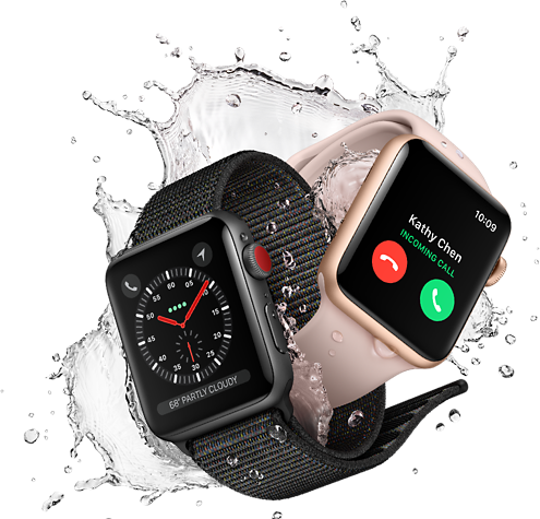 apple watch .png