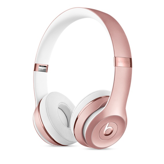 beats by dre rose gold.jpg