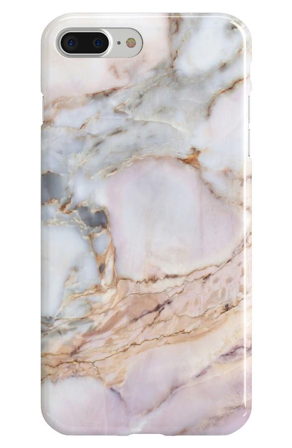 gemstone iphone case.jpg