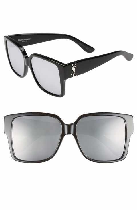ysl sunglasses.jpg