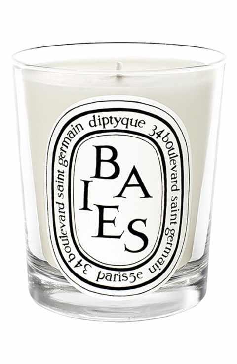 candle .jpg