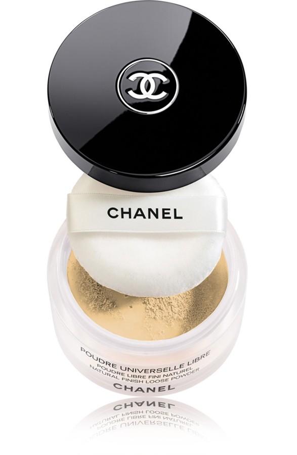 chanel loose finish powder.jpg