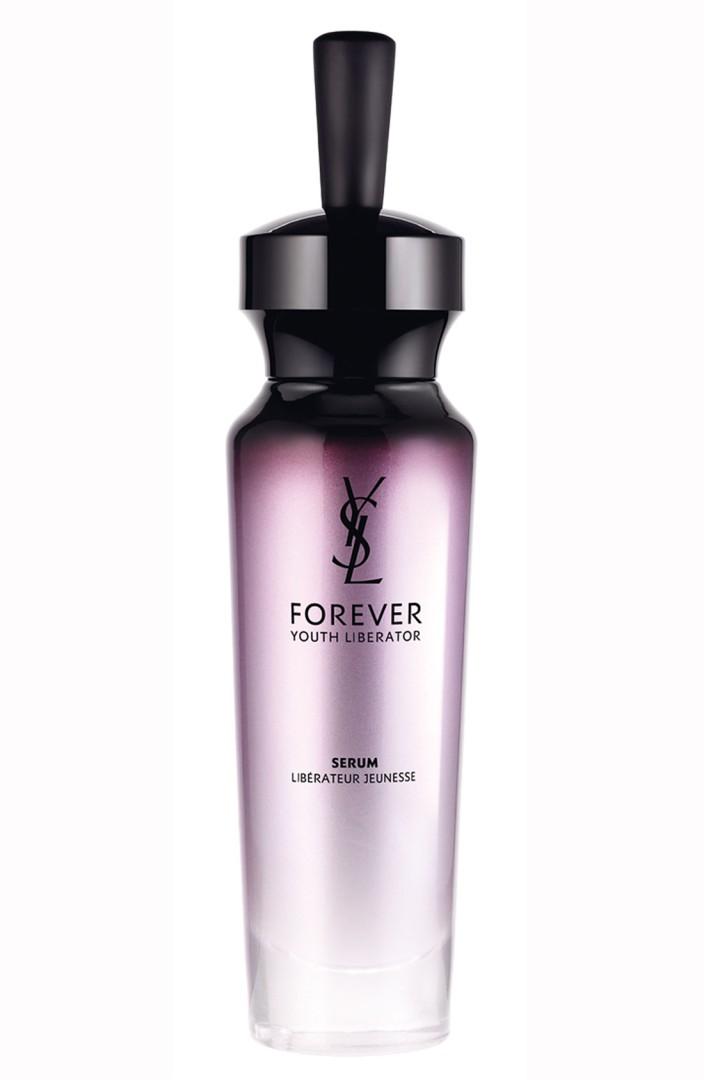 ysl forever youth liberator serum.jpg