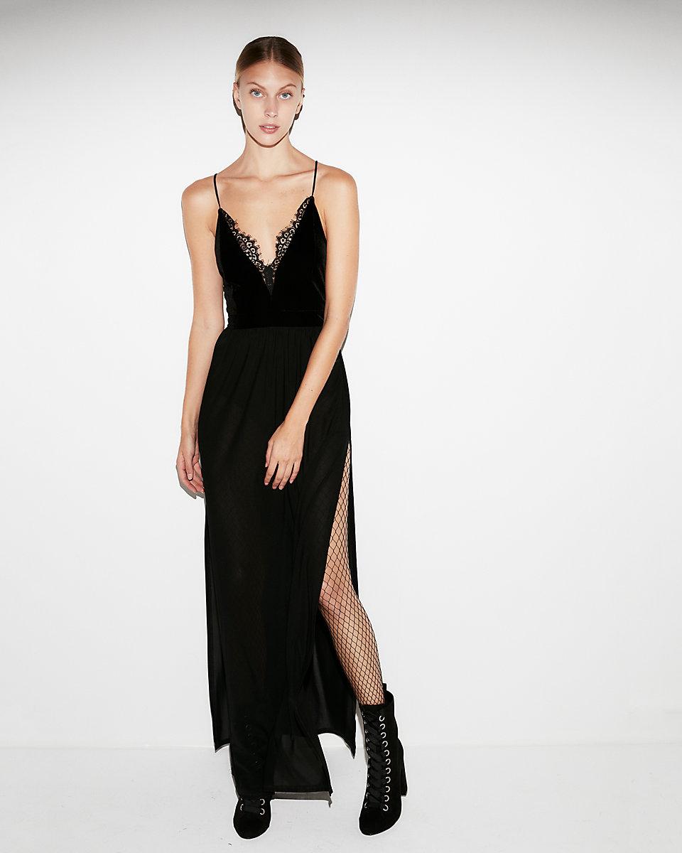 velvet sheer maxi dress.jpg