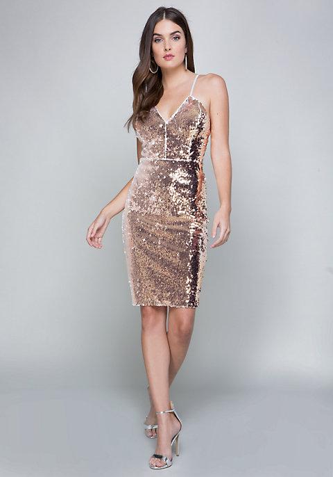 danny sequin dress.jpg