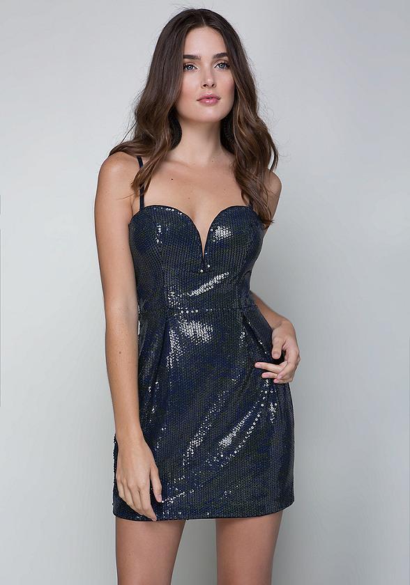 http://www.bebe.com/Dresses/All-Dresses/Sequin-Strapless-Dress/pc/197/c/0/sc/198/131196.pro