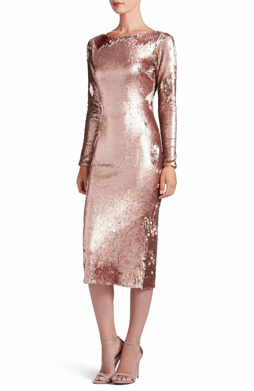 emery scoop back reversible sequin dress.jpg