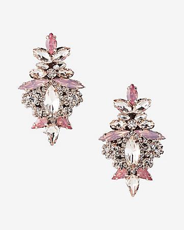 r29 editor pick ornate stone earrings.jpg