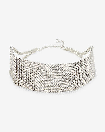rhinestone choker necklace.jpg