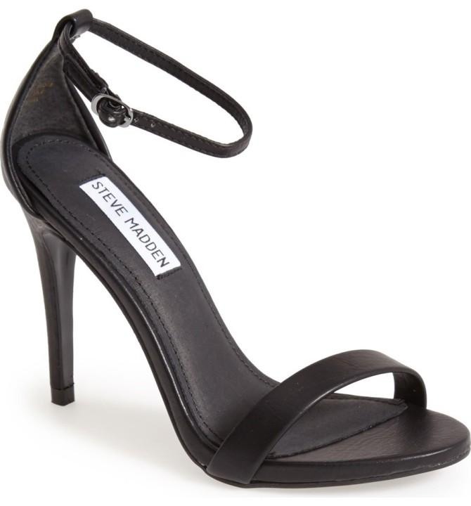 steve madden stecy sandal black.jpg