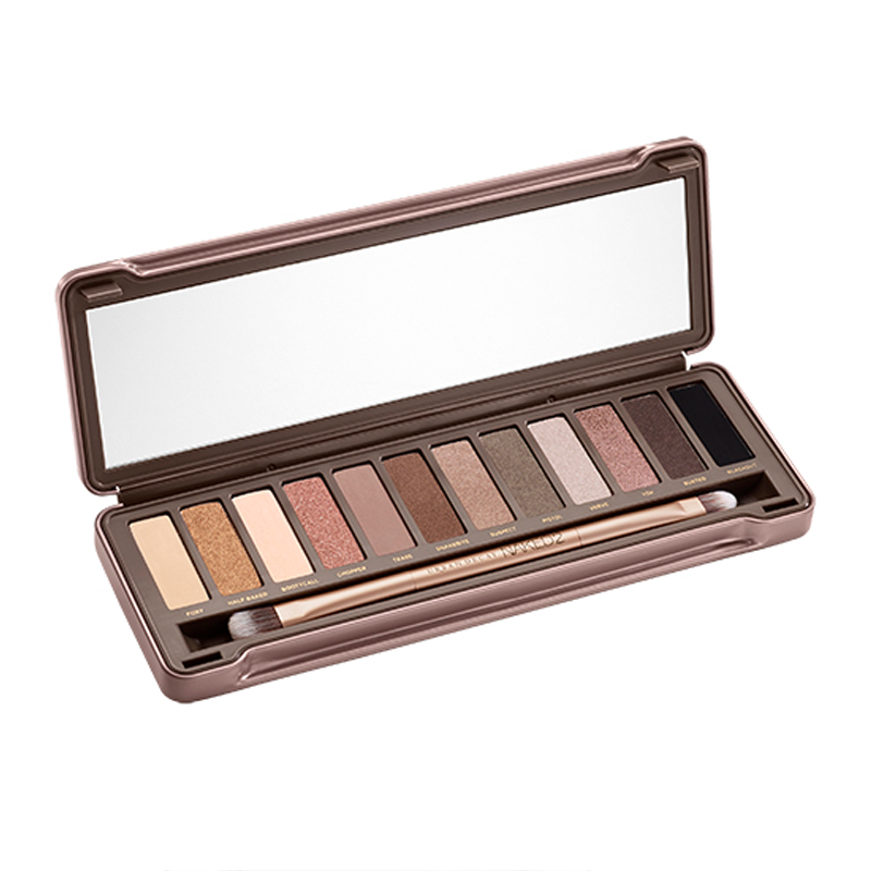 naked 2 pallette.png