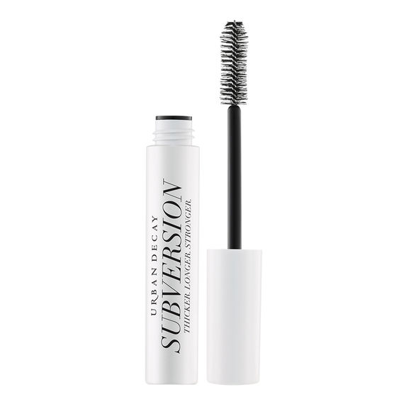 urban decay subversion lash primer.jpg