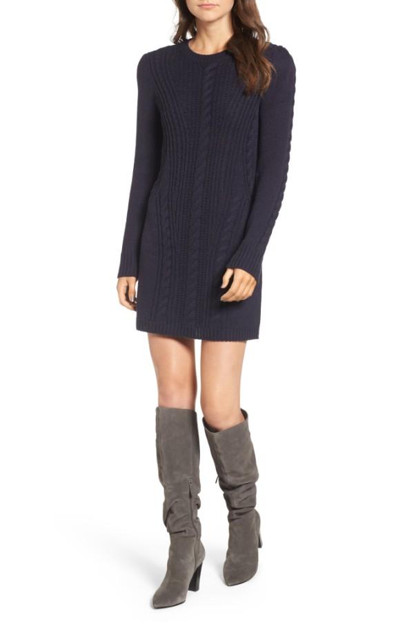 nordstrom sweater dress.jpg