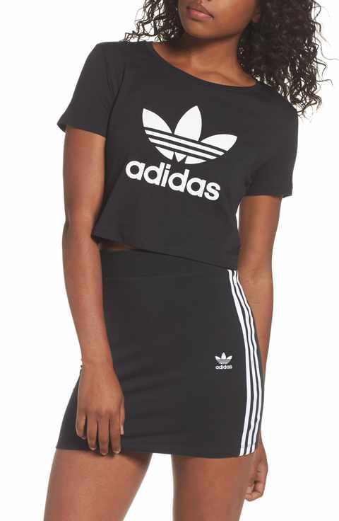 adidas crop top.jpg