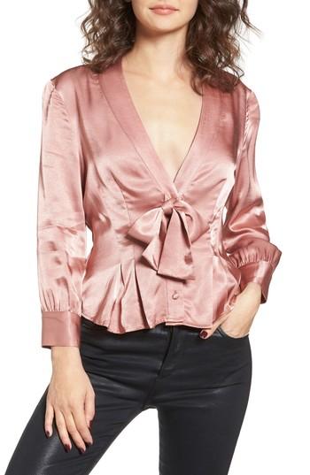 errol bow blouse.jpg