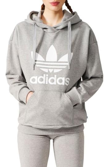adidas logo hoodie.jpg