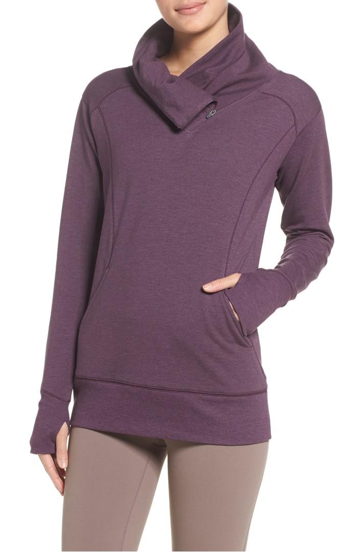 zella zip pullover.jpg
