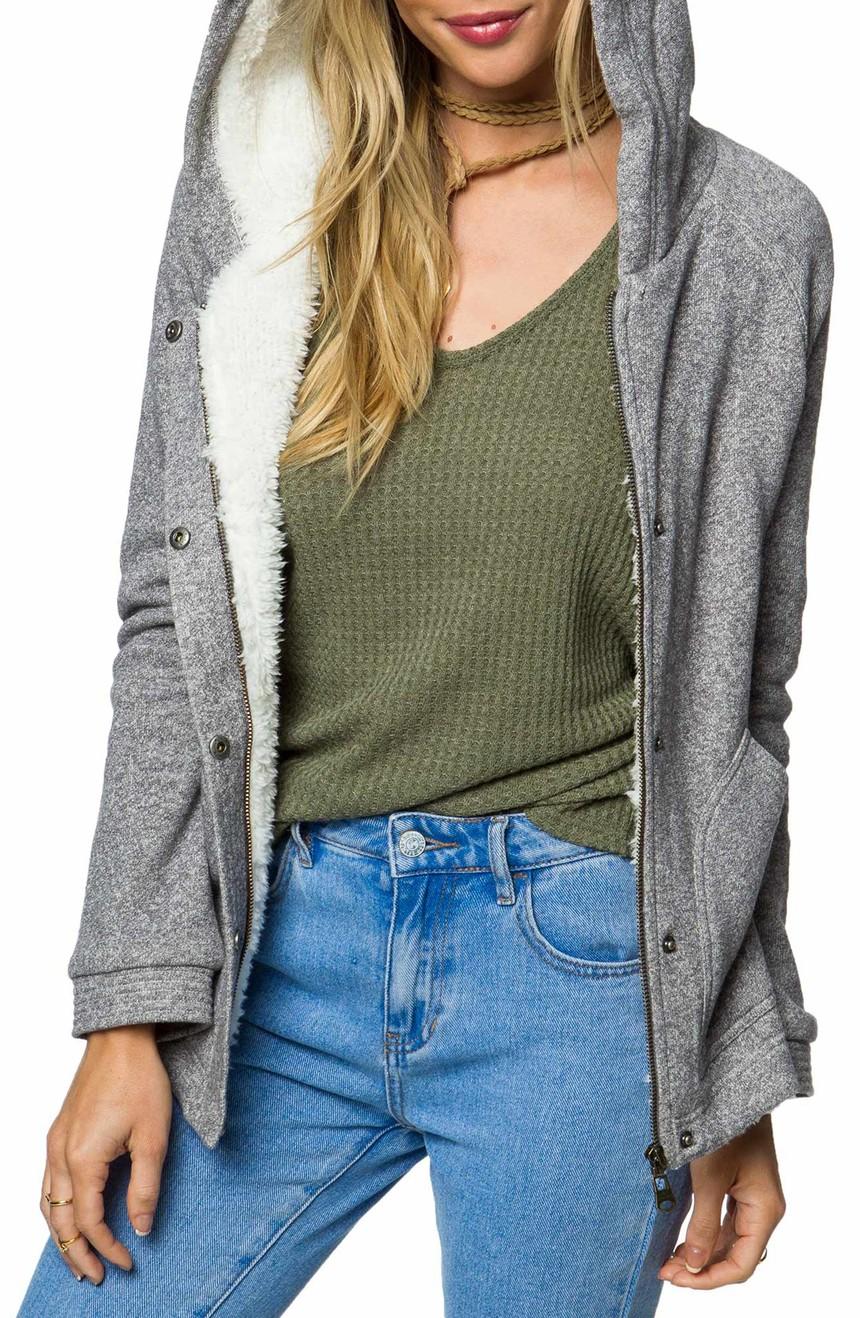 fleece lined hoodie.jpg