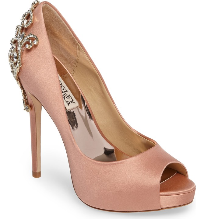 rose gold peep toe.jpg