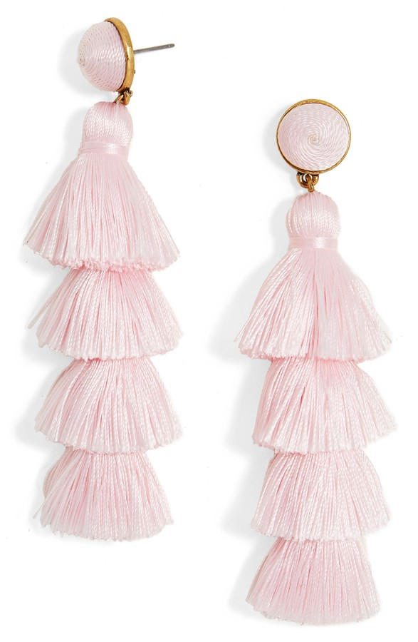 gabriela tassel fringe earrings.jpg