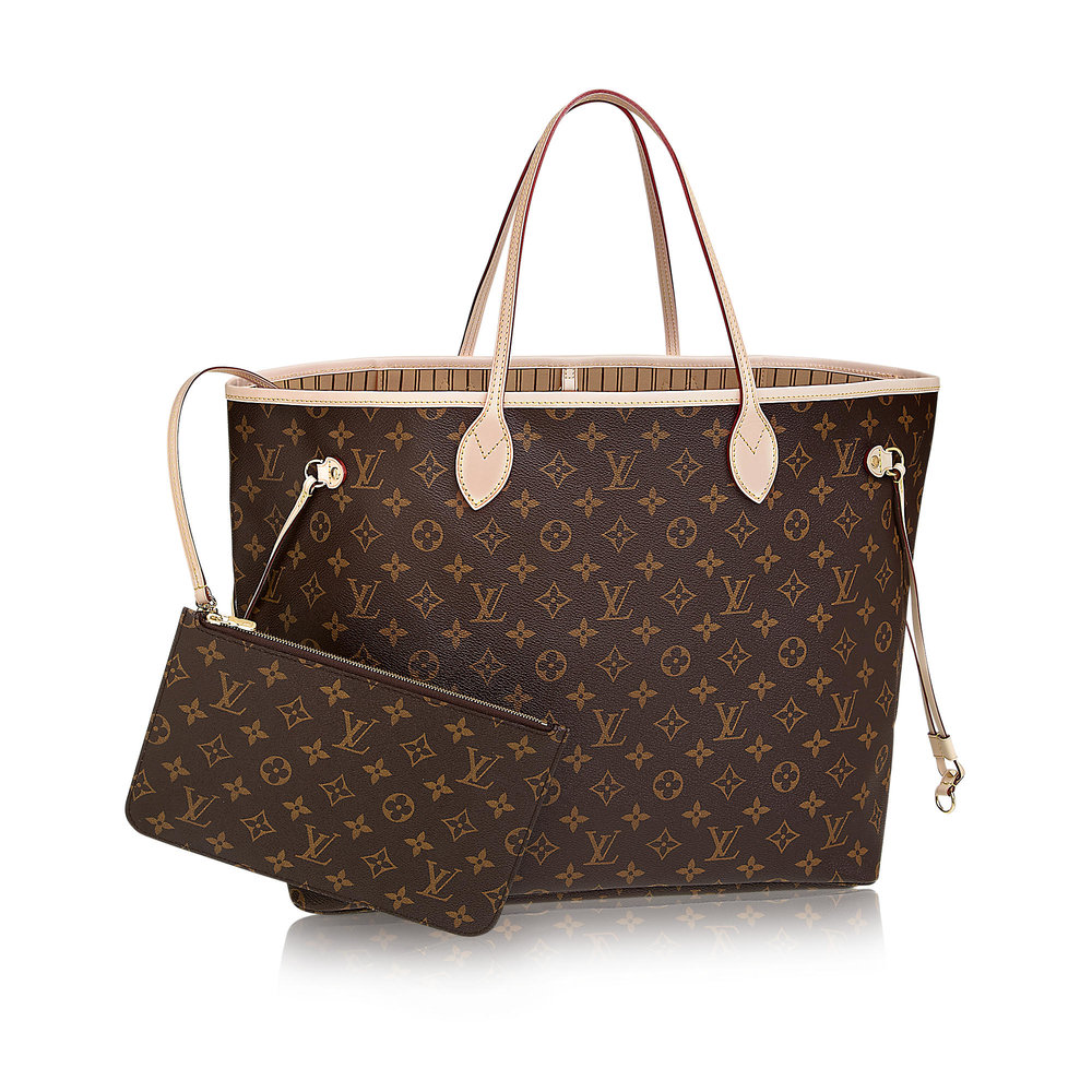 lv neverfull gm .jpg