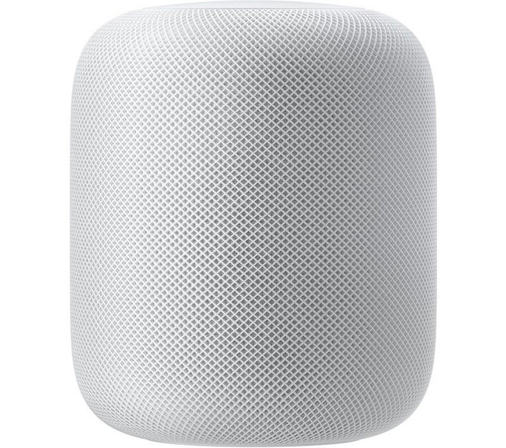 apple homepod.jpg