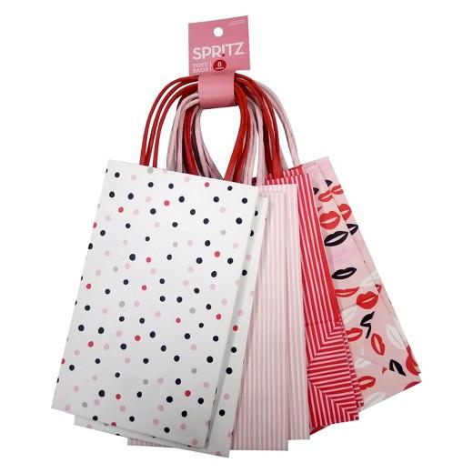bags 2.jpg