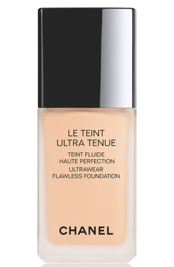 chanel foundation.jpg