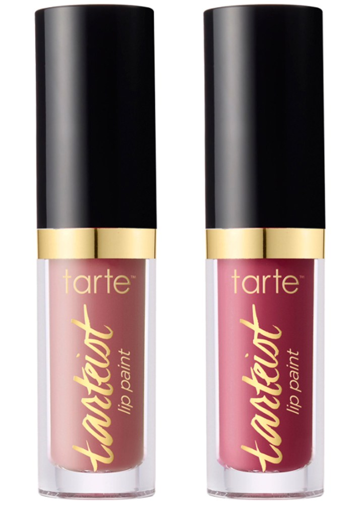 tarte lip paint.jpg