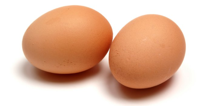 brown eggs.jpg