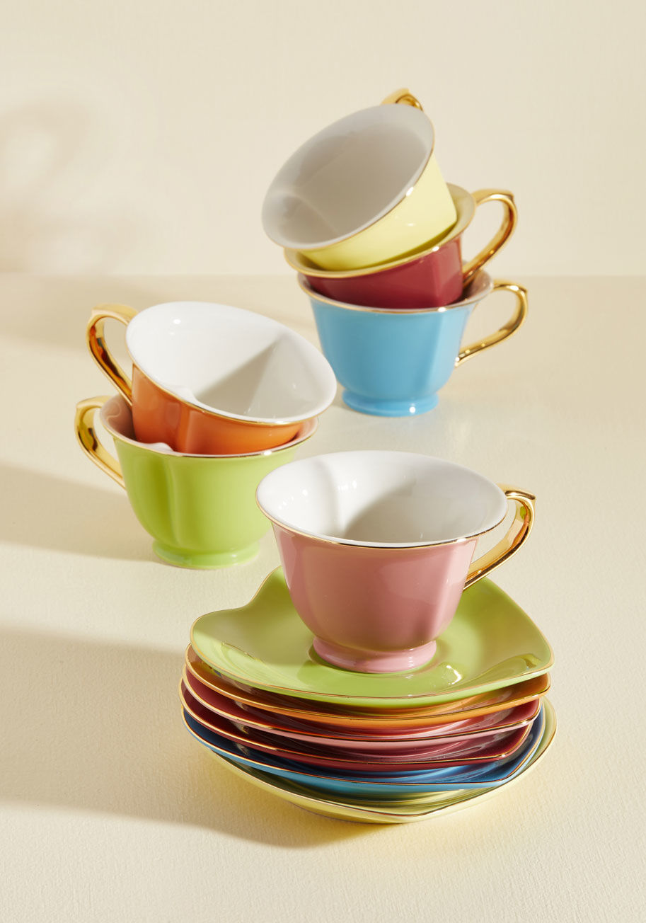 heart tea cups multi.jpg