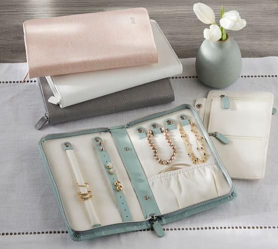 jewelry binder.jpg