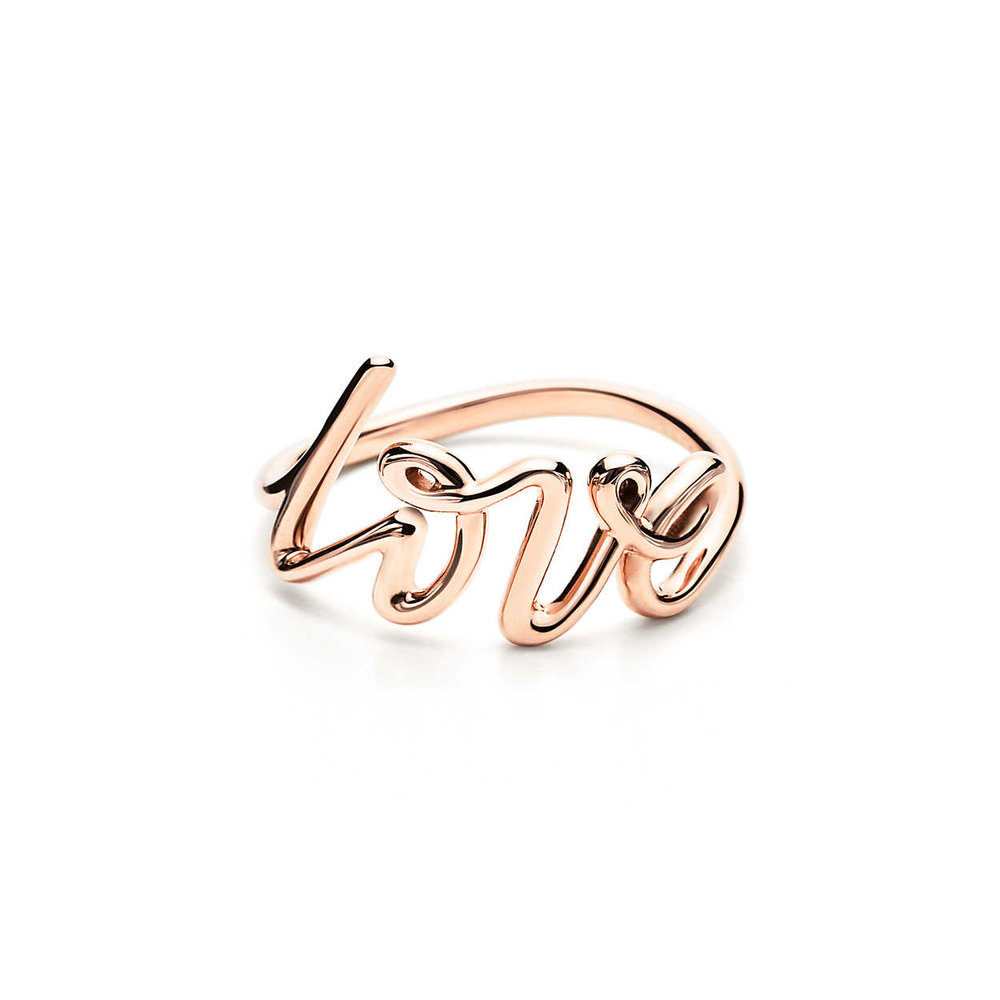rose gold love ring.jpg