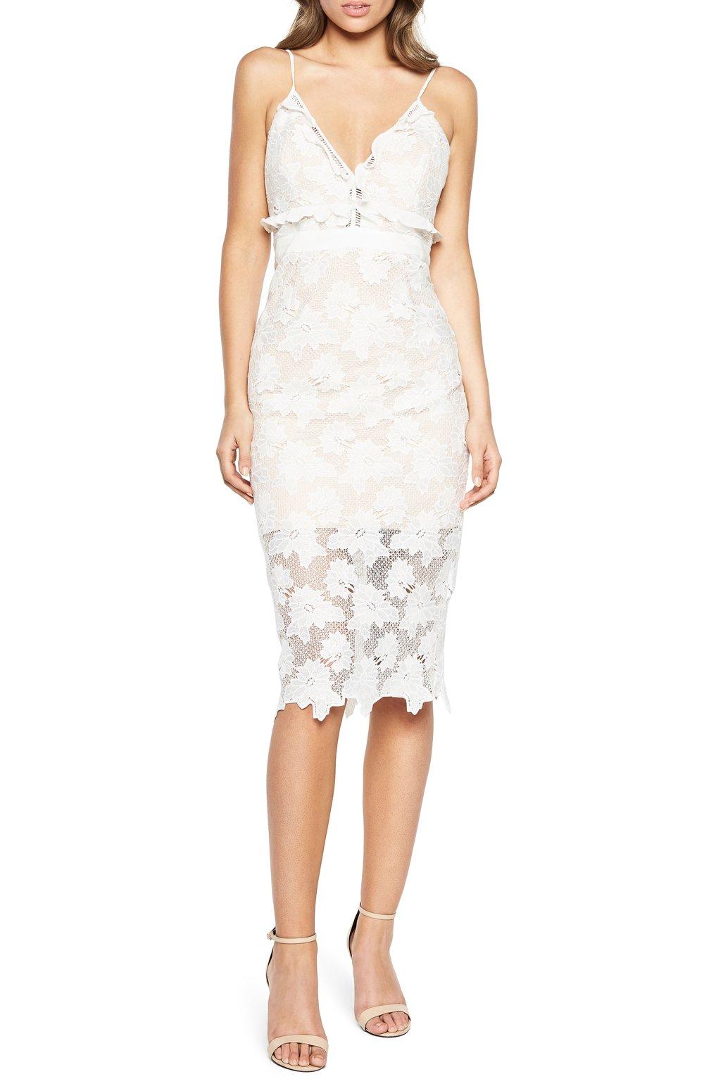 lace overlay dress.jpg