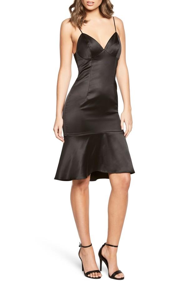 _bardot henley slip dress.jpg