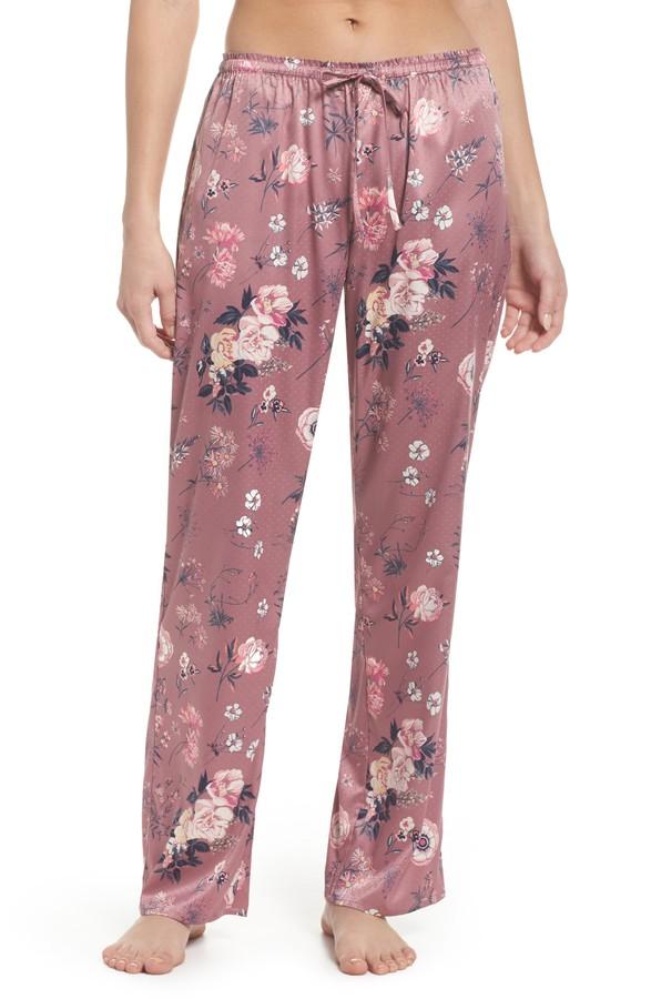 pajama pants .jpg