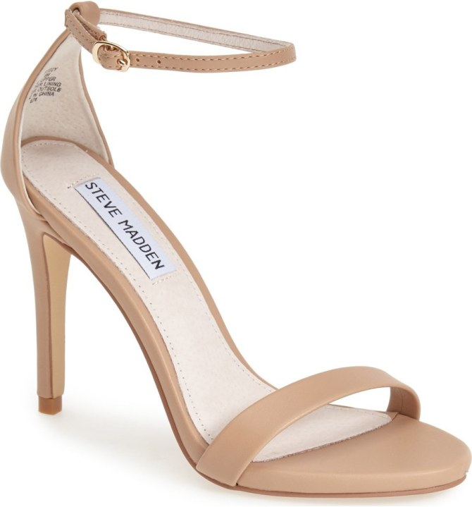 stecy sandal .jpg