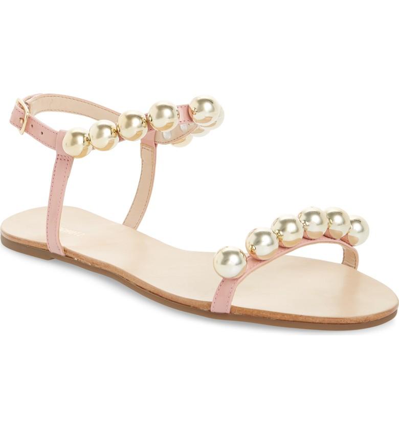 strap sandal.jpg