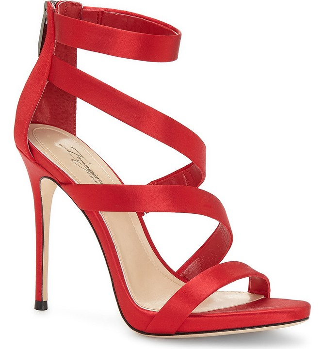 vince camuto strappy sandal.jpg