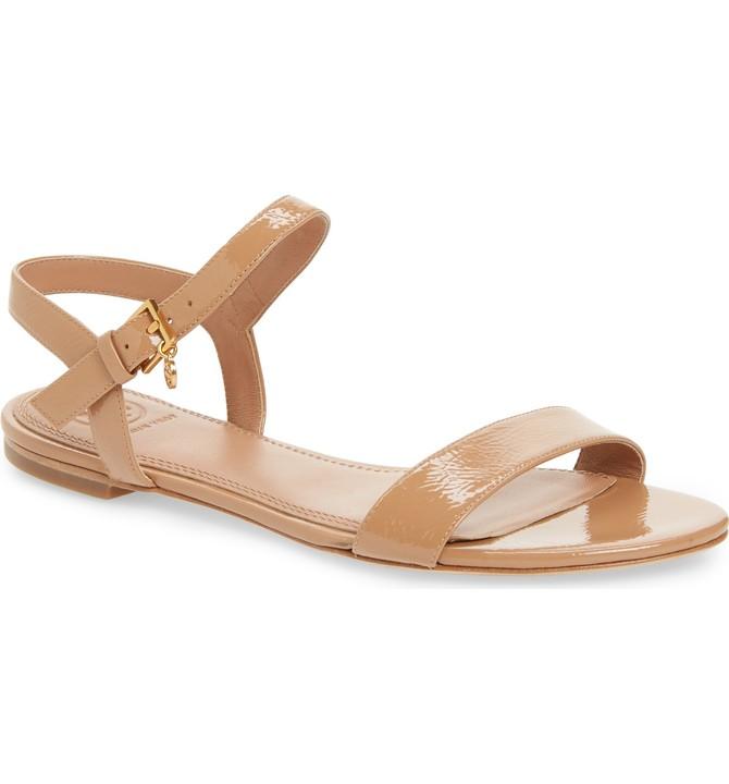 tory burch sandals.jpg