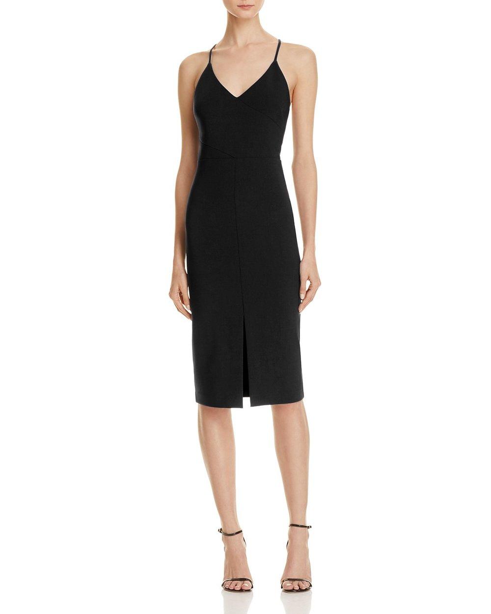 brooklyn front slit dress.jpg