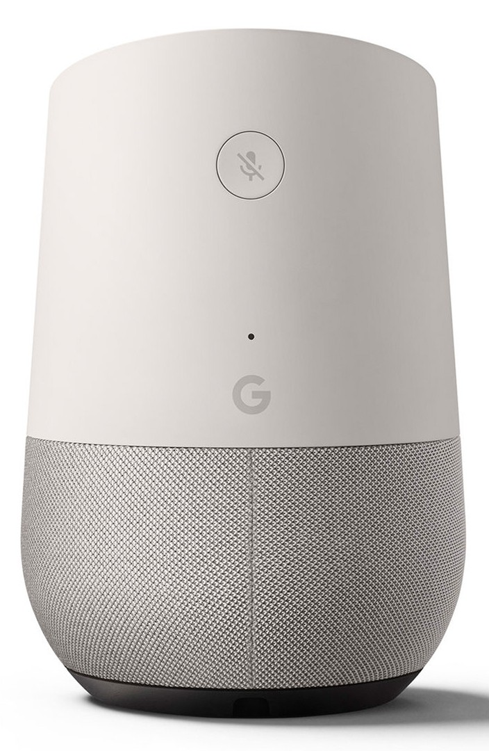 google home voice.jpg