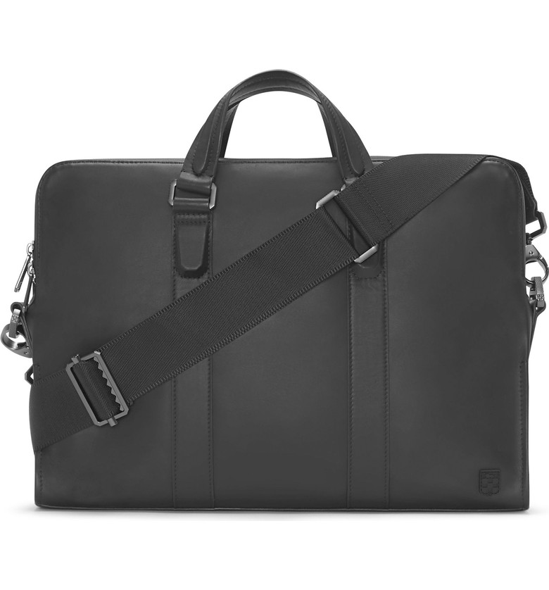 dopia leather briefcase.jpg