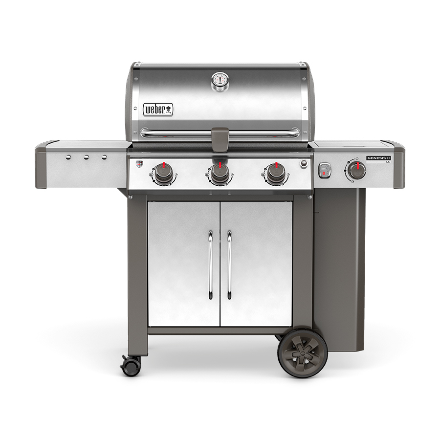 weber genesis grill.jpg