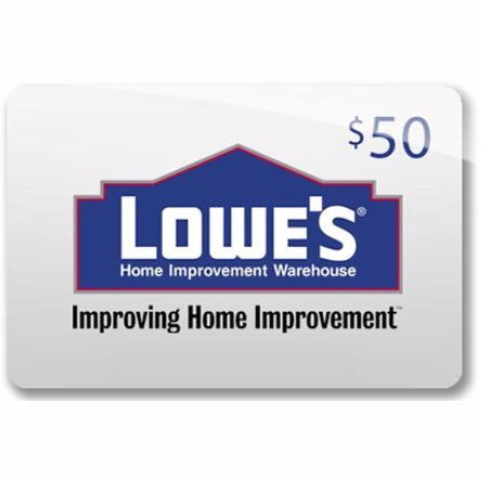 lowes gift card.jpg