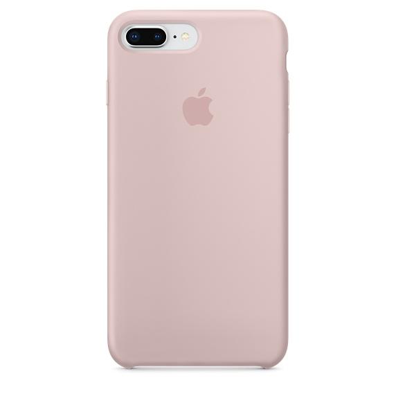 pink sand case.jpg
