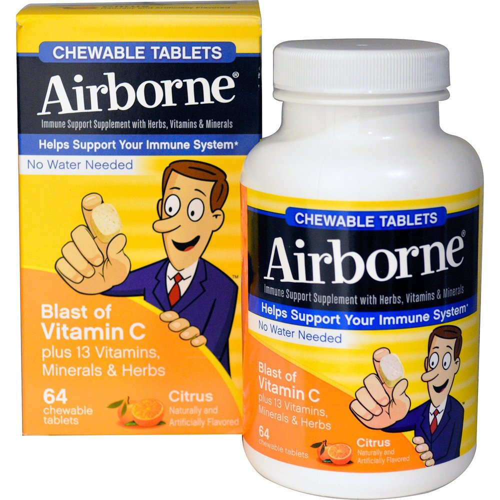 airborne.jpg